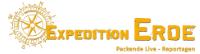 logo_expedition_erde